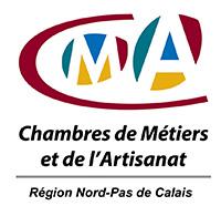 Logo Chambre des métier