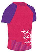 Tee-shirt Oxyg'Hem 2017(150x204)