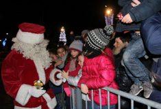Les fêtes de Noël à Hem