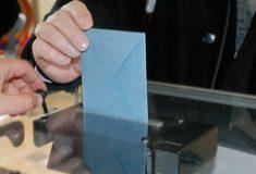23 et 30 mars : Elections municipales