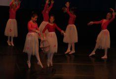Ainsi danse
