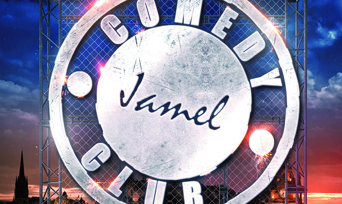 Jamel-Comedy-675