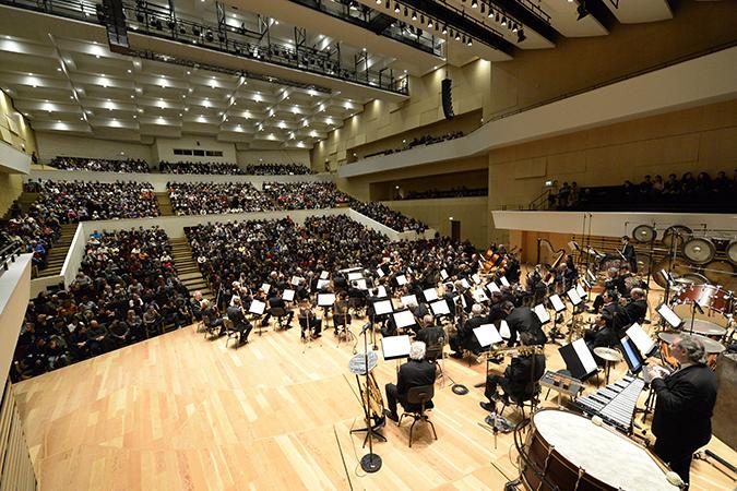 Orchestre National de Lille (13)