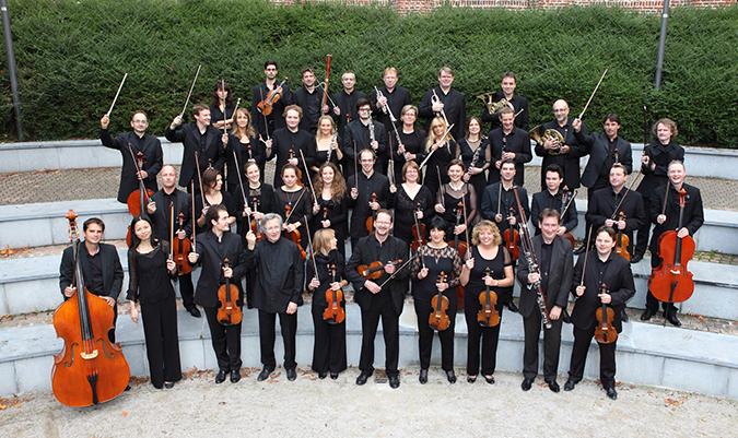 OrchestreDouai-675