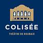 Logo Colisée