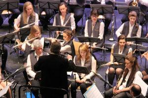 concert printemps page zéphyr
