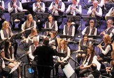 Concert de printemps : réservez votre place dès le 21 février