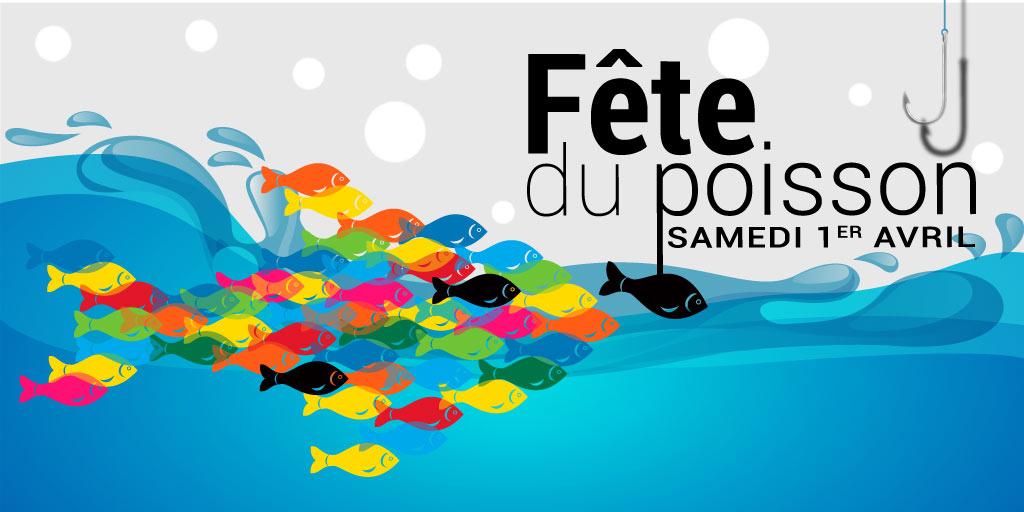 Fete-du-poisson-1024x512