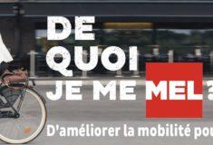 Recevez jusque 300 euros de la MEL pour l'achat de votre vélo