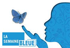 Semaine Bleue du 28 septembre au 8 octobre 2017