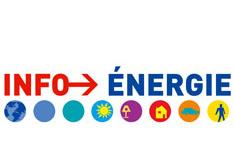 Un ESPACE INFO ENERGIE à Hem