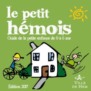 Guide du Petit hémois