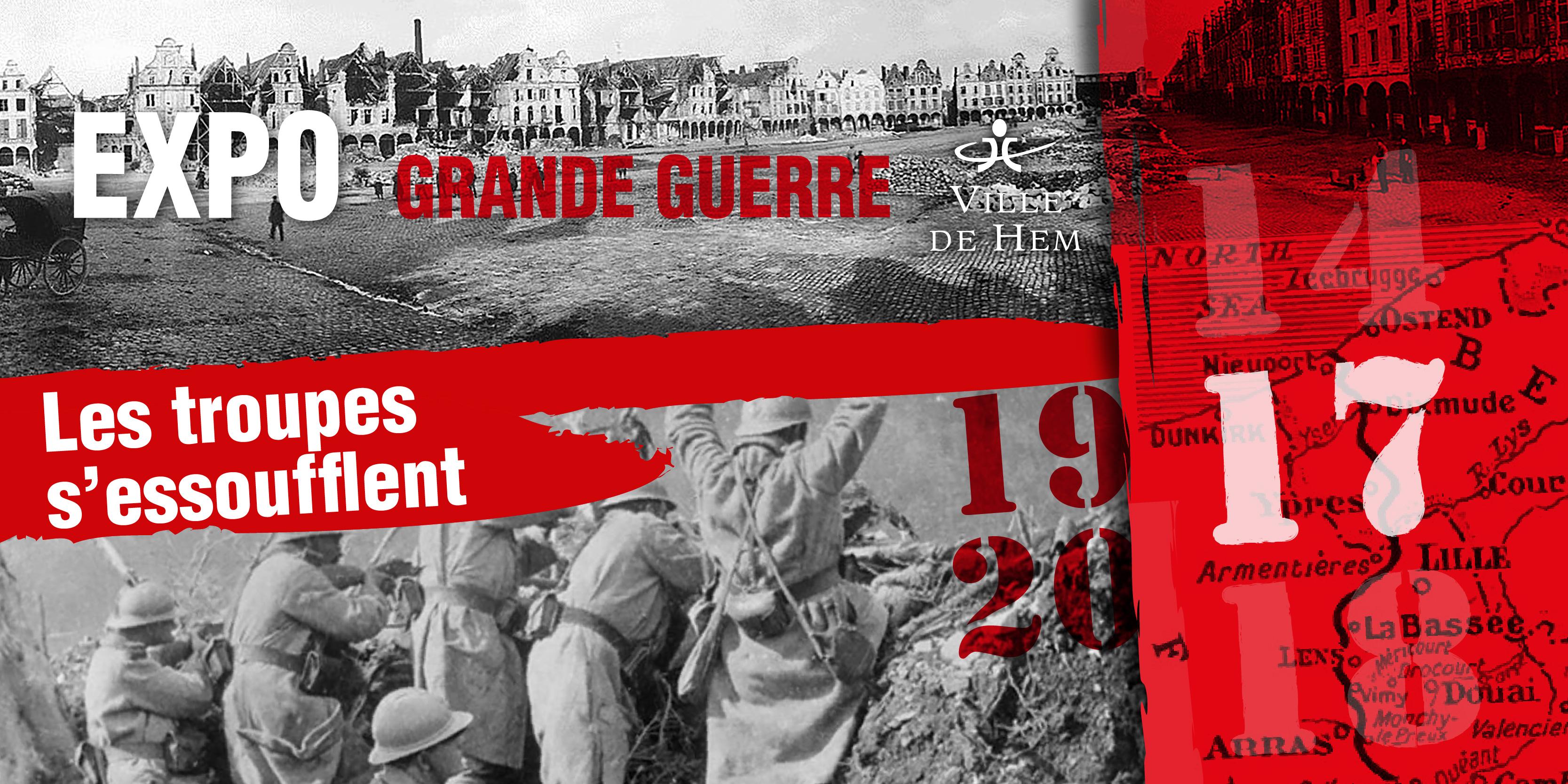 SLIDE HOME EXPO GRANDE GUERRE-01