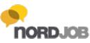 Logo nordjob