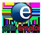 Logo maison de l'emploi