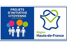 comité d'attribution projets initiative citoyenne