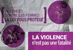 Ciné débat : les violences faites aux femmes