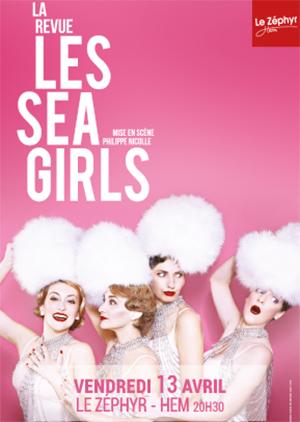CARTE POSTALE COM Sea Girls - 13avril2018-1