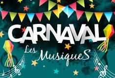Carnaval de Hem samedi 14 avril