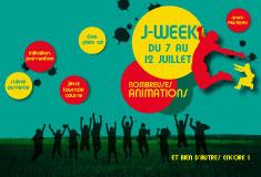 J-WEEK