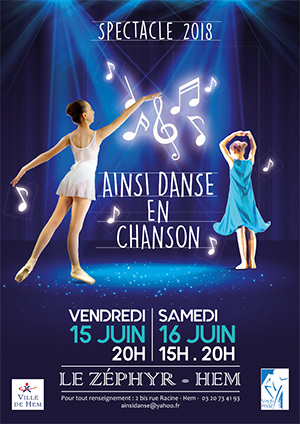 Danse-affiche-A.indd