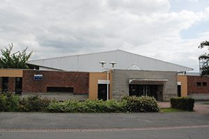 Salle Cruypennink