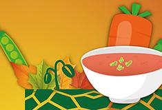 Fête du goût dimanche 21 octobre