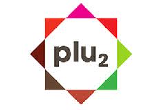 Exprimez-vous : enquête publique unique PLU2