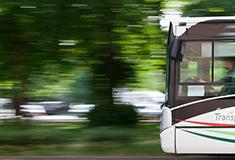 Modification du réseau de bus à Hem
