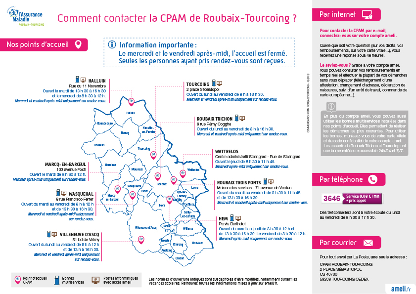 canaux_contact_CPAM_MAJ2018