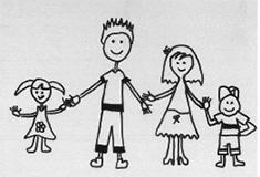 Ateliers parentalité de la maison de la petite enfance