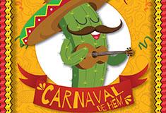 Carnaval Hem 2019