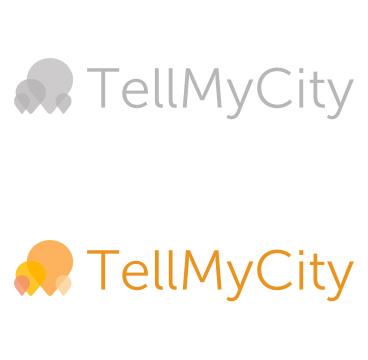 TellMyCity