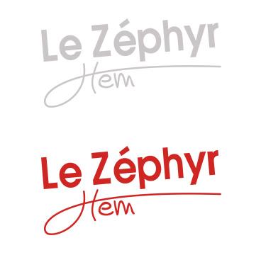Programmation zephyr