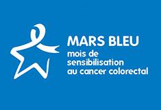 Cancer colorectal : faites-vous dépister