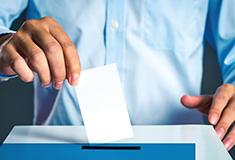 Majeurs sous tutelle : vous pouvez voter