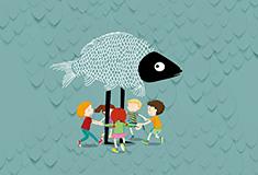 [REPORTÉ] Fête du poisson et Journée de la Petite Enfance