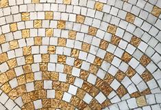 Mos'Art : salon de la mosaïque