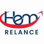 LOGO Hem Relance